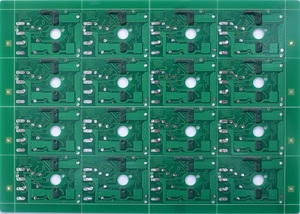 2 layer peelable solder mask